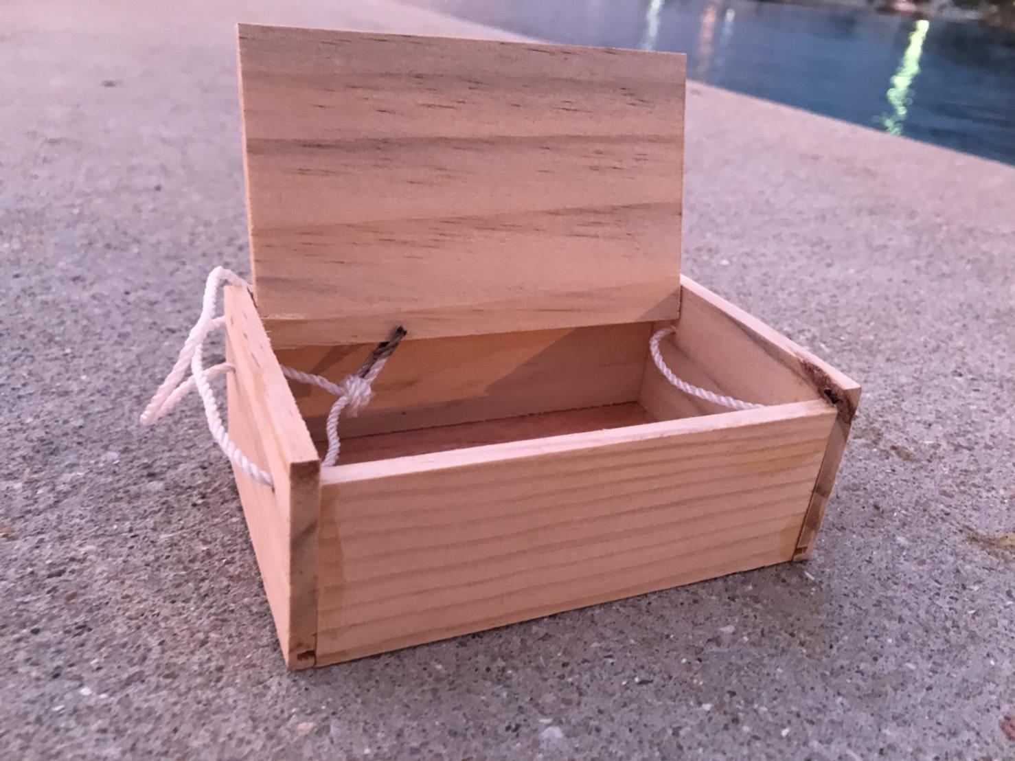 釣り餌箱4